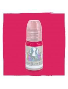 Perma Blend Lush Pink