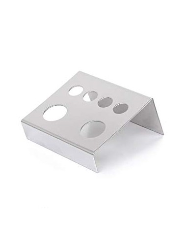 Steel Caps Holder 6