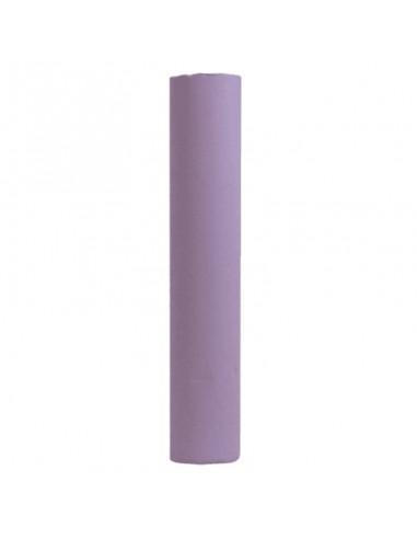 Roll Stretcher 1 Layer Purple