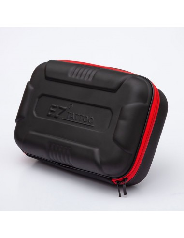 EZ Model 2 Travel Case