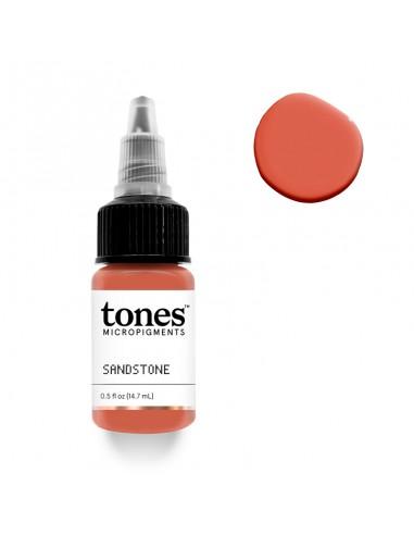 Tones Micropigments Sandstone 15 ml