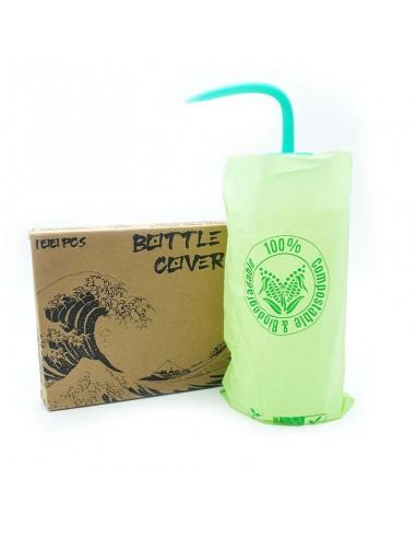 ECO LINE Bottle Cover 100und
