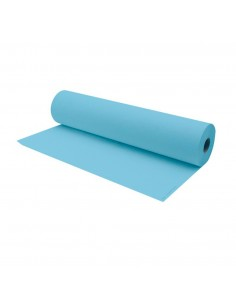 Waterproof Blue Couch Roll