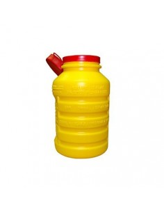 Waste Container 1L