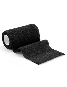 Cohesive Elastic Bandages 7cm