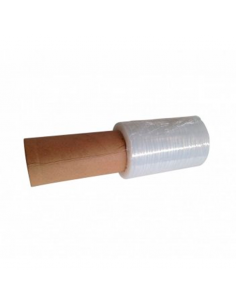 Osmotic Film Roll with Grip