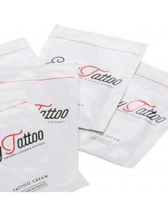 Easy Tattoo Sachets 20und 4ml
