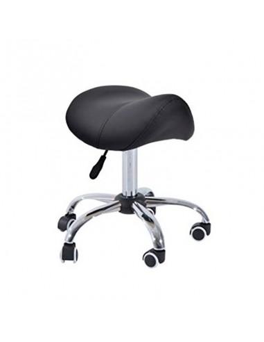 V1 Mount Chair