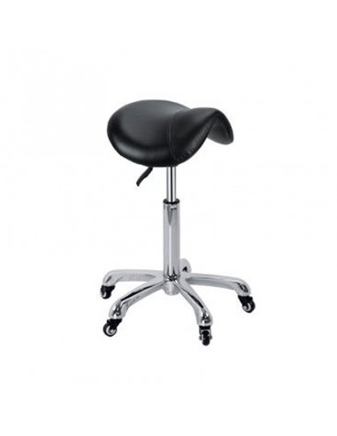 V2 Mount Chair