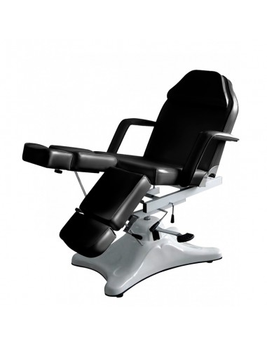 Multi-position Hydraulic Chair/Couch...